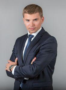 Giedrius Mikalauskas
